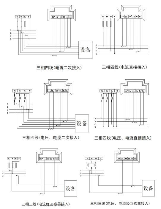 ADW2xx系列導軌式多迴路電力儀表 儀錶856.png