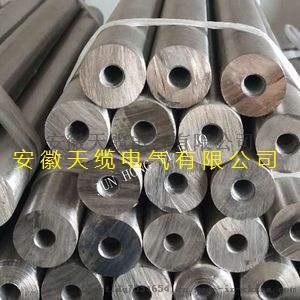 水泥厂窑炉专用耐磨热电偶/WZPK2426SA901888715