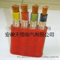 高壓扁平軟電纜YGPB6/10KV/安徽天纜電氣有限公司134387505