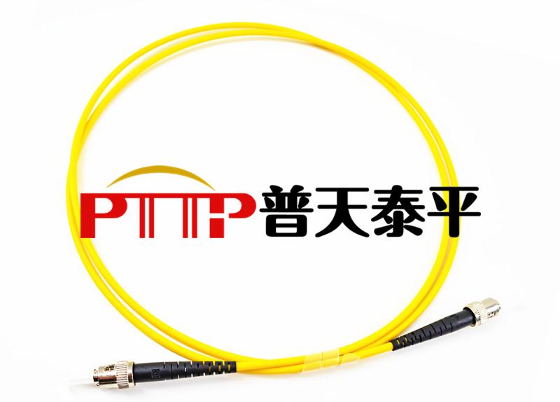 ST-光纤跳线 (1).jpg