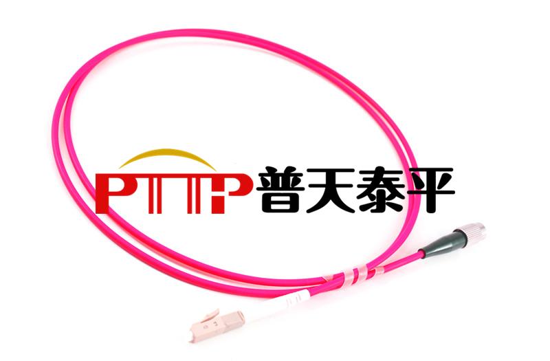 LC-光纤跳线 (6).jpg