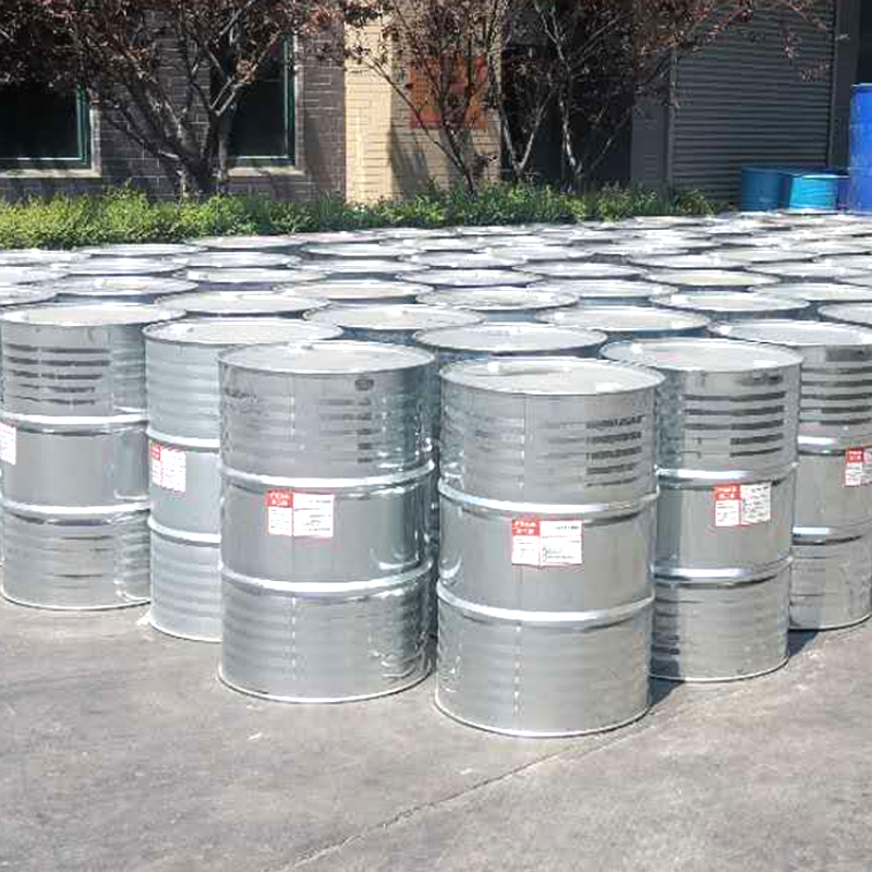 供应优级四甲基丙二胺 TMPDA厂家直销863344502