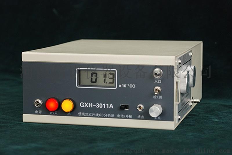 3011A便携式红外线CO分析仪.jpg