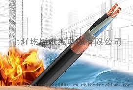 N2XCH-FE180/E90耐火电缆135943402