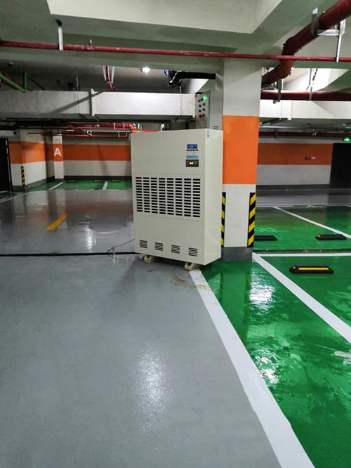 环氧地坪漆施工  除湿机957911845