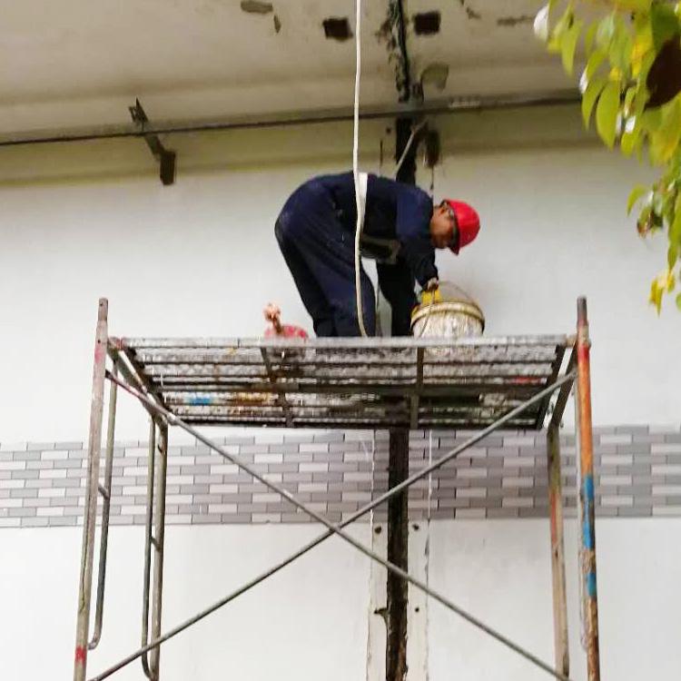 潍坊市水电站水渠裂缝防漏水堵漏工程技术947316815