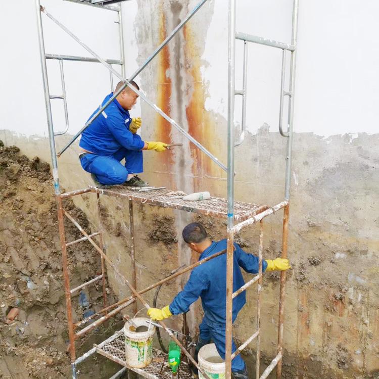 潍坊市水电站水渠裂缝防漏水堵漏工程技术947316825