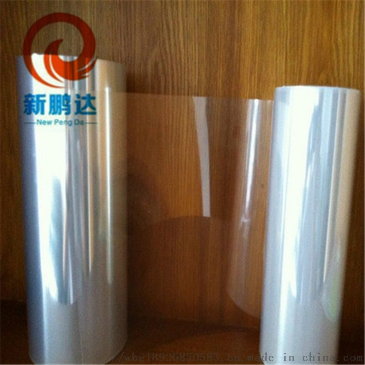 PET保护膜硅胶 触摸屏保护膜 亚克力胶系列保护膜869852682