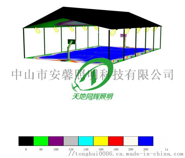 QQ圖片20200216103217_副本.png