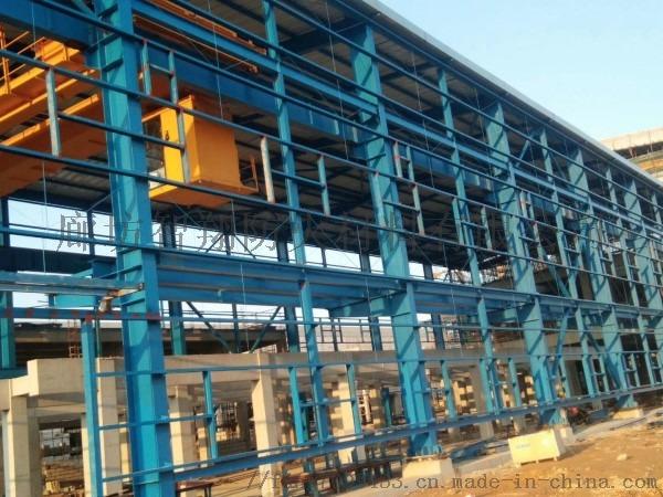 山西阳泉室内薄型钢结构防火涂料136058102