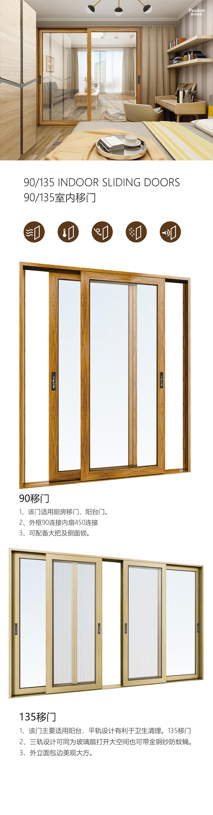 90、135室内移门1.jpg