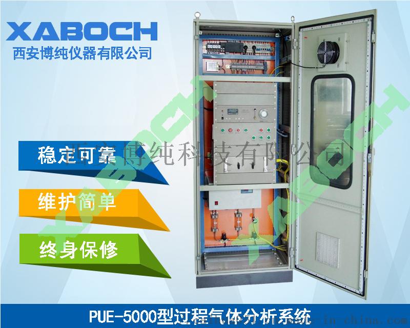 PUE-5000型过程气体分析系统.png