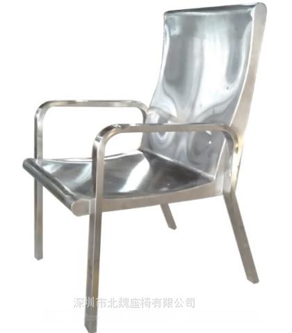 休息椅-银行办事等候椅-公共场所  座椅136451735