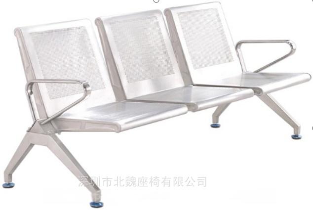休息椅-银行办事等候椅-公共场所  座椅136451775