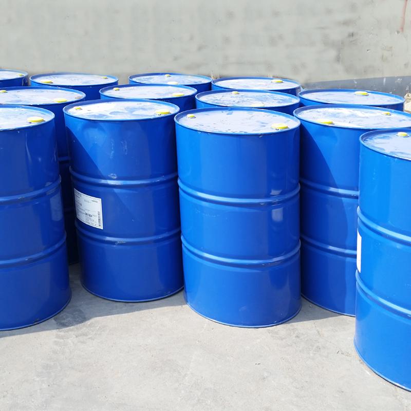 供应乙二醇二乙酸酯(EGDA)山东现货870633252