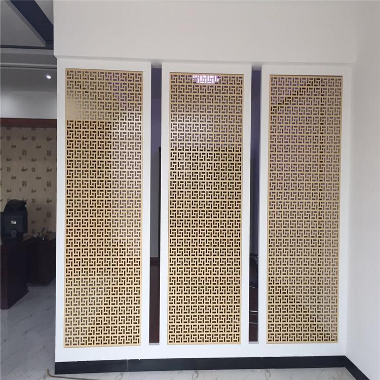 外墙装饰金属网诠释美的特质136535282
