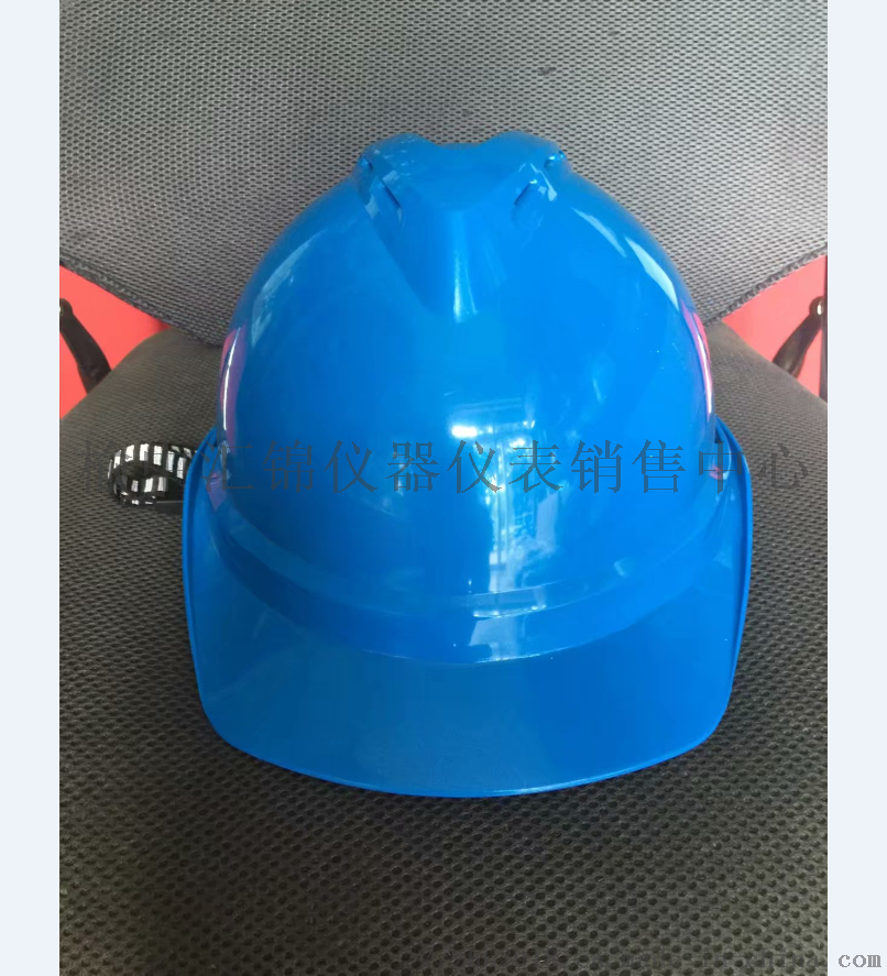 西安安全帽,西安abs安全帽,西安玻璃钢安全帽136567152
