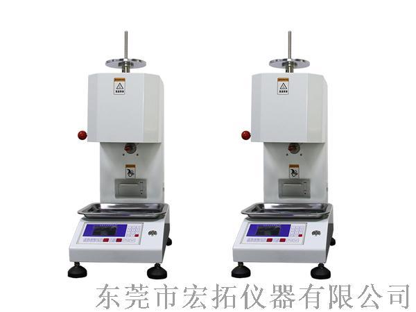 ABS塑料熔融指数测定仪890611695