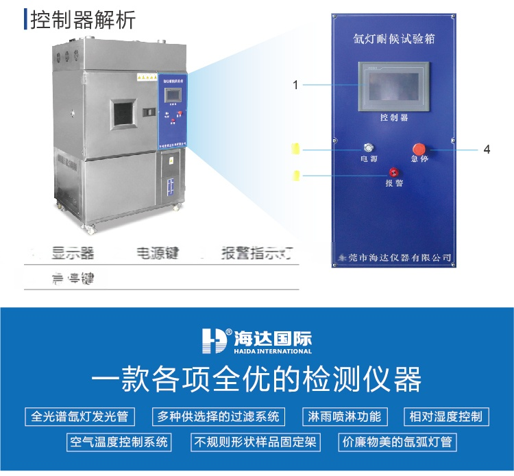 HD-E711-2氙灯耐候(水冷)-03.jpg