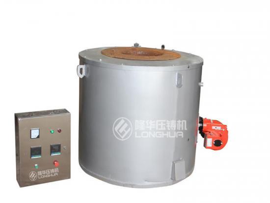天然气熔炼炉配置石墨坩埚2.jpg
