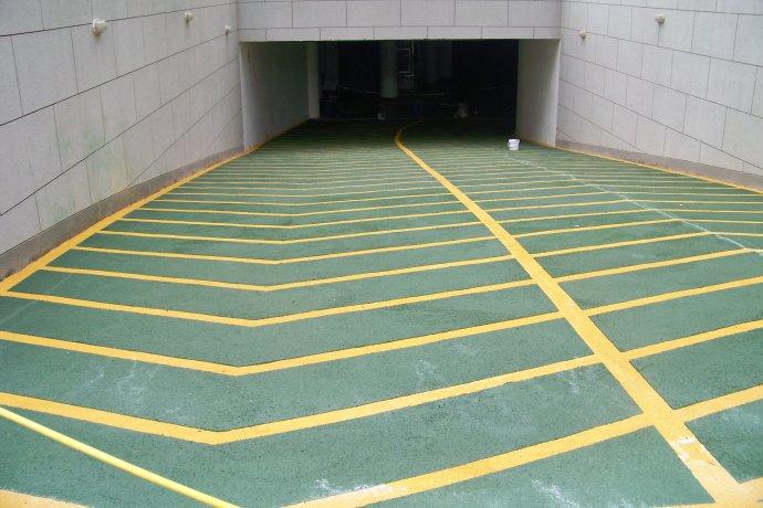 防滑坡道地坪3