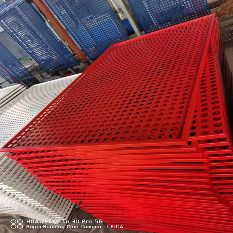 外墙打孔装饰铝板美美的气质136900742