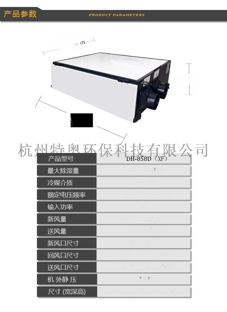 吊顶DH858D(XF)详情_02.jpg
