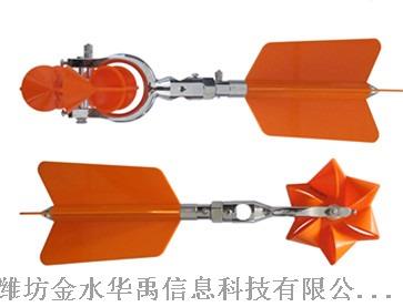 LB70-1C流速仪(1)_副本
