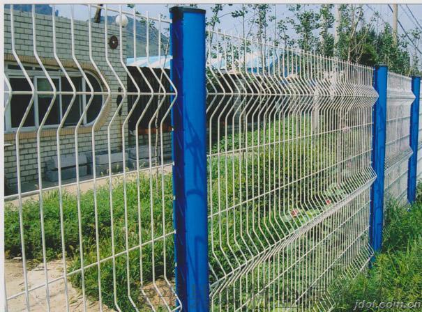 喷涂园区围墙网¥北京喷涂园区围墙网¥喷涂园区围墙网厂家698455402