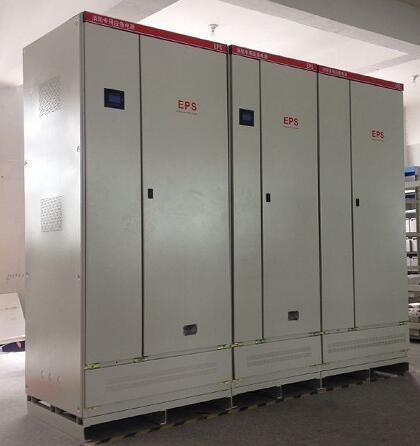 消防泵EPS应急电源15KW18.5KW37KW873125352