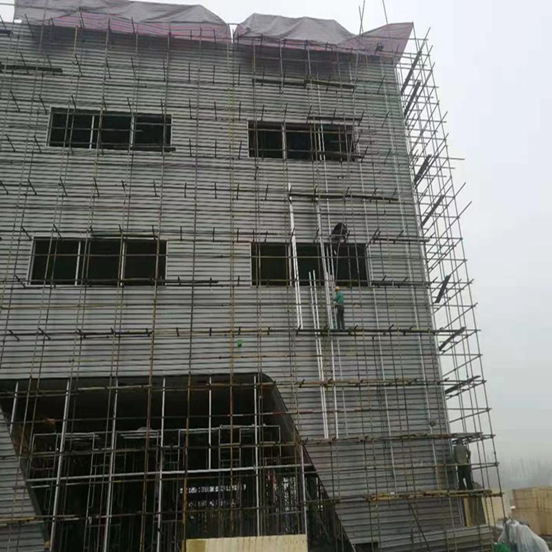 外墙装饰冲孔铝板网-长城4s店外墙装饰网韵味十足137778432