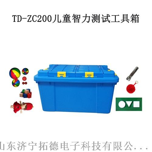 0-6岁儿童智能发育测验(DST)软件工具871388182