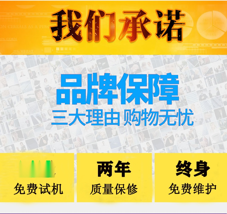 供應CO2鐳射打標機 木製品二氧化碳鐳射雕刻機廠家137895725