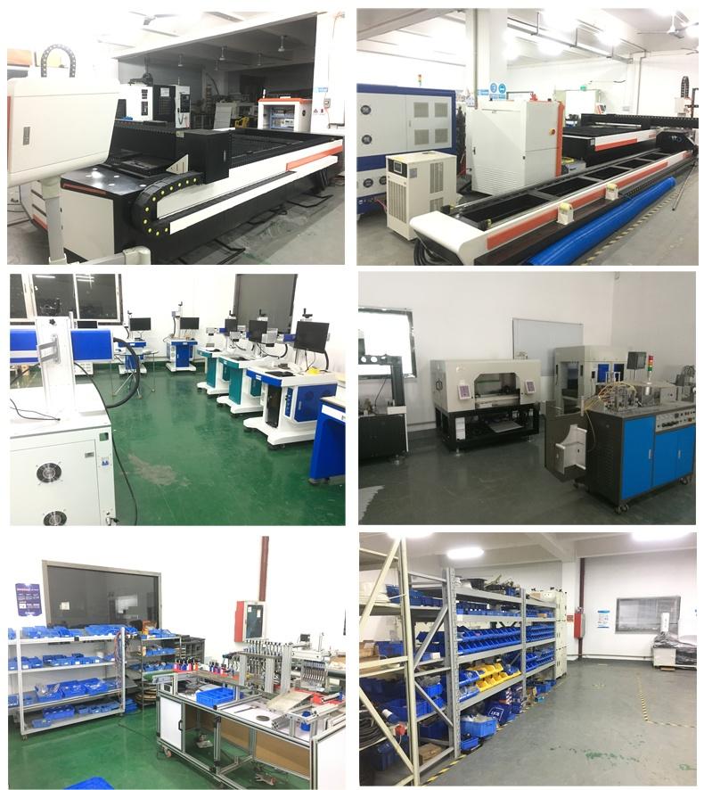 供應CO2鐳射打標機 木製品二氧化碳鐳射雕刻機廠家137895715
