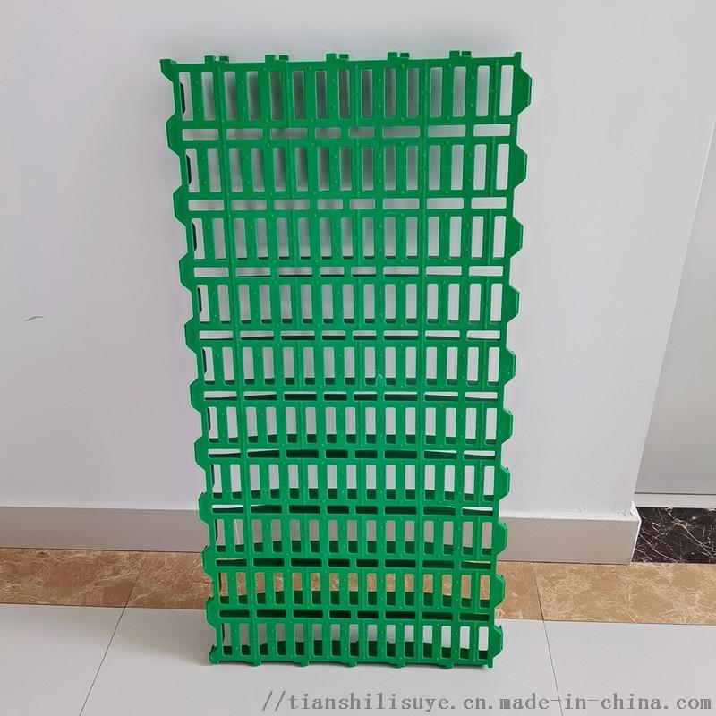 新式羊圈塑料羊床羊用漏粪垫板羊用漏粪床873262412