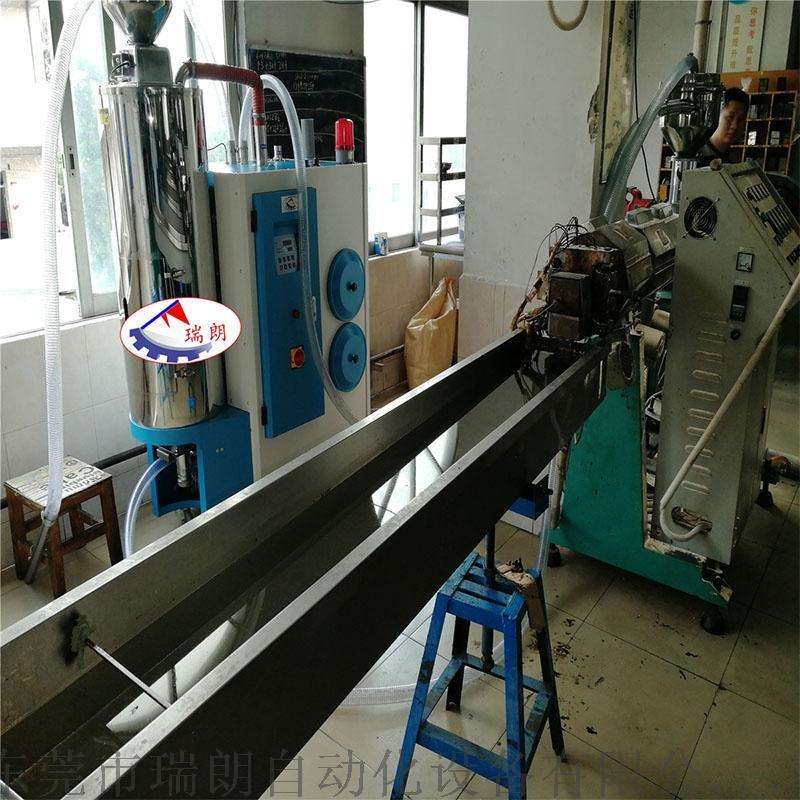 200KG三机一体除湿机,分子筛转轮塑料除湿机135922272