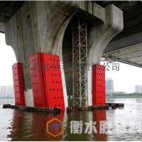 桥梁防撞设施873234422