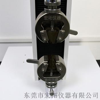 防水材料萬能拉力試驗機HT-101SC-1088739112