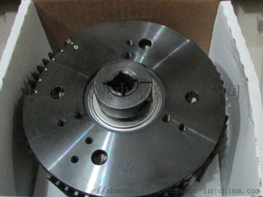 Magtork压力控制器873965062