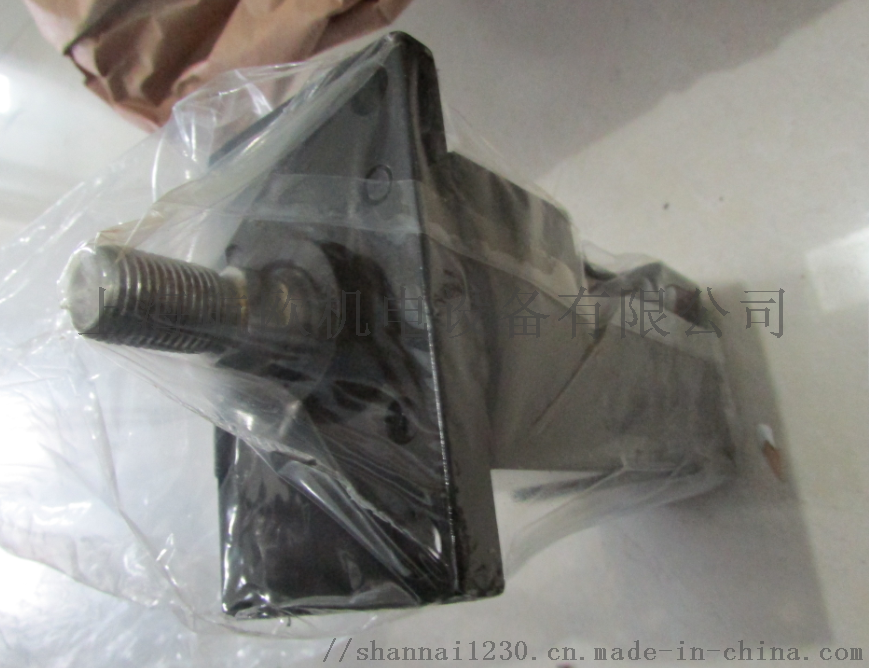 nihon-pulse转换器AMD-2412S874184372