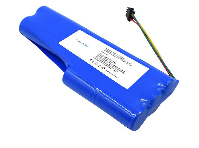 科沃斯镍氢电池14_03.jpg