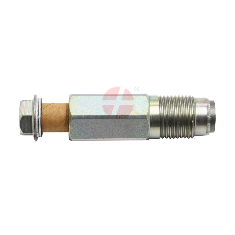 Fuel-Pressure-Limiter-8-98032283-0-for-ISUZU (3).jpg