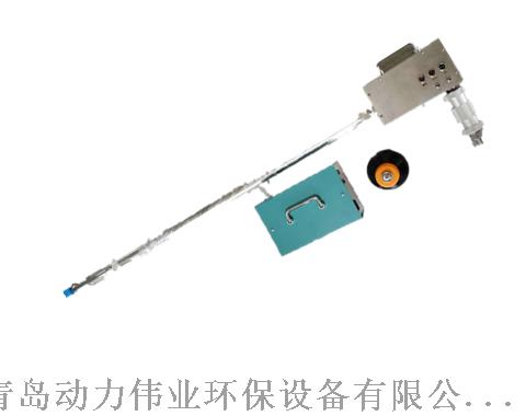 DL-Y28 半挥发性有机物采样 厂家直销年底促销135219262