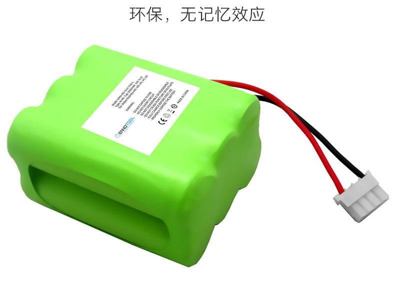艾罗伯特镍氢电池7_04.jpg