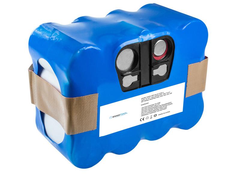 悉罗镍氢电池14_03.jpg