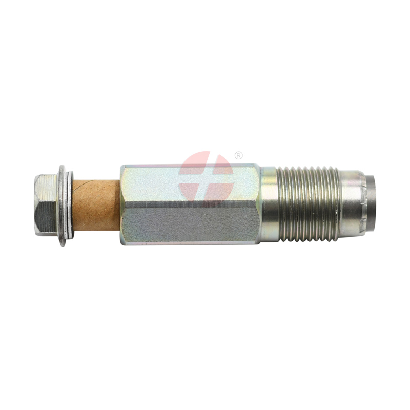 Fuel-Pressure-Limiter-8-98032283-0-for-ISUZU (3).jpg