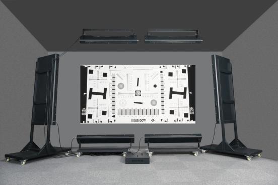 摄像头测试设备-实验室整体解决方案-厂家免费提供138874715