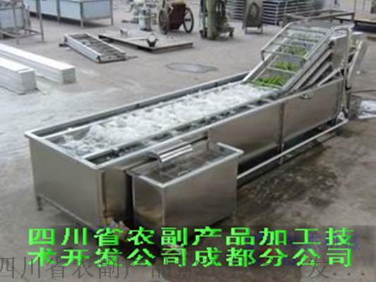 芥菜头清洗机,大头菜清洗机,贵州大头菜清洗机133548962