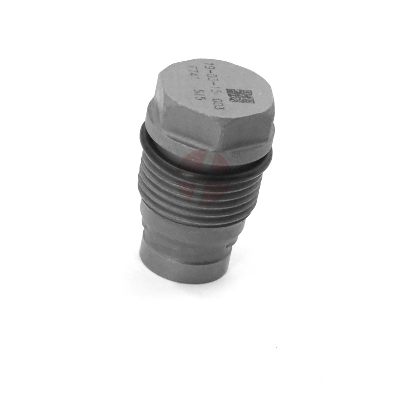Fuel-Rail-Pressure-Relief-Limiter-Valve-for-bosch-fuel-system (6).JPG