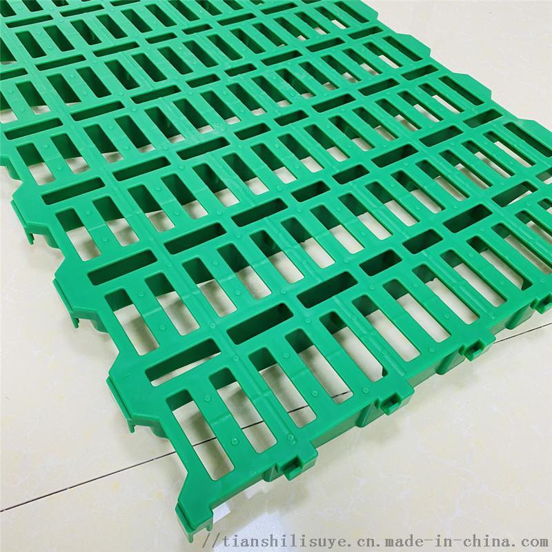 山东塑料羊床 羊用漏粪床生产厂家872192962